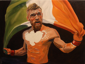 conor-mcgregor5_small