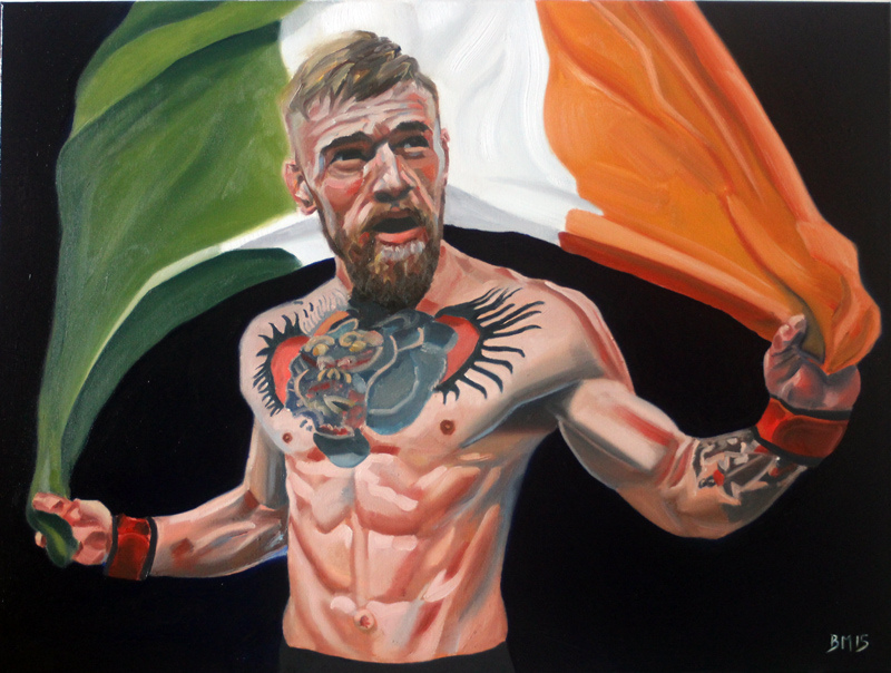 conor-mcgregor6_small2
