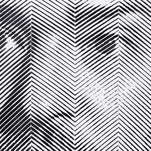 yoo-hyun-hand-cut-paper-designboom-05