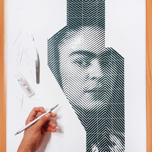 yoo-hyun-hand-cut-paper-designboom-07