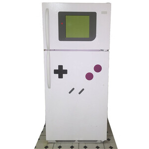 gameboy-magnets-1-595x595