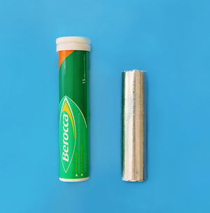 johnsonbanks_berocca_packaging_2_555