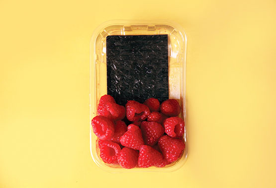 johnsonbanks_berry_packaging_555