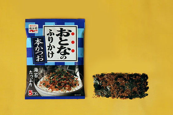 johnsonbanks_seaweed_packaging_555