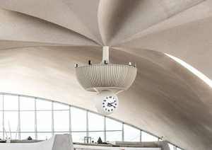 max-touhey-photographs-JFK-TWA-terminal-prior-to-renovation-designboom-02