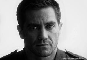 michael_shannon___jake_gyllenhaal_by_thatnordicguy-d8w4em6