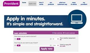 Looking For A Loan? | Broadsheet.ie