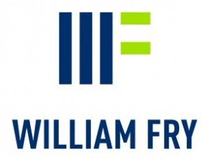 small.5WilliamFry_logo-300x2301