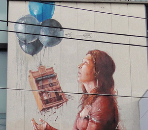 streetartnews_fintanmagee_housebubble-4