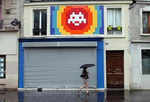 streetartnews_pa1174_invader-3