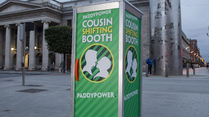 blog_cousin-booth_gpo