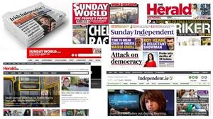 independent media news: