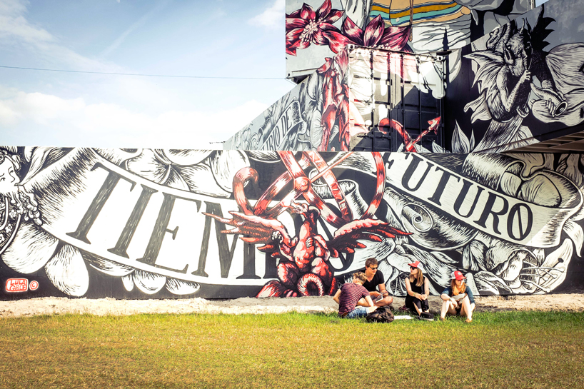 north-west-walls-shipping-container-graffiti-designboom-05