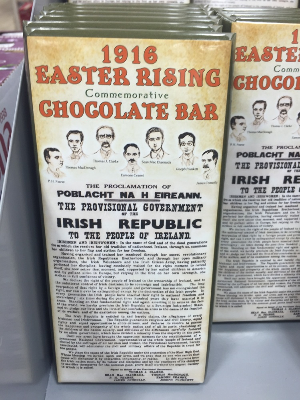 1916chocolate