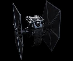 Devon--s-28-500-Star-Wars-watch-2