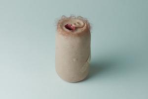 brock-davis-dismaland-banksy-designboom-03