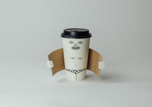 brock-davis-dismaland-banksy-designboom-16