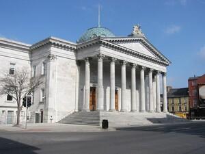court_house