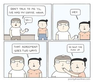 dont-talk1