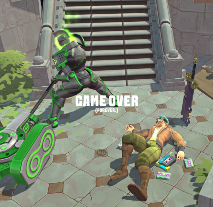 game_over-1024x992