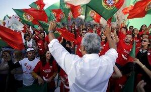 portugals-socialist-leader-antonio-costa-1