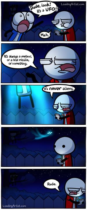2015-11-09-never-aliens