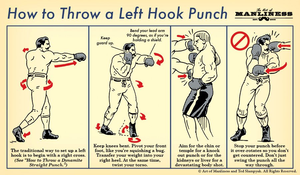 Left-Hook-1