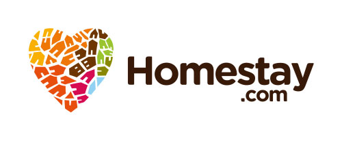 Image result for HOmestay.com