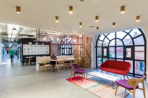 google offices milan. jumpstudiosgooglecampusmadridspaindesignboom06 google offices milan