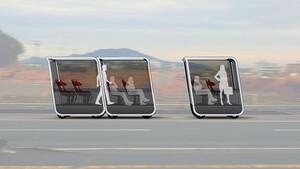 next-future-transportation-concept-designboom-02-818x460