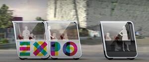 next-future-transportation-concept-designboom-03-818x342