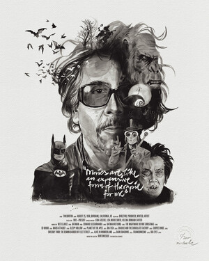 stellavie-rentzsch-movie-director-portrait-prints-tim-burton-flat_1024x1024