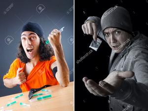 drugs10