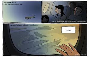 final_lecool-page-001(1)