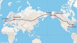 trans-eurasian-belt-development-tepr-proposed-route_100506070_m