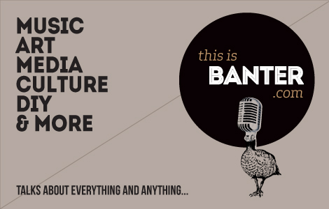 Banter_470x300_A1