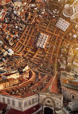 Buyuktas-Aydin_Grand-Bazaar