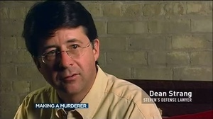 VIDEO-IMAGE-News-3-talks-with-Steve-Avery-s-attorney-Dean-Strang