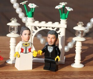 customized-lego-head-3d-printing-funky3dfaces-2