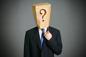 Mystery Man (@thetransferteam) | Twitter
