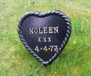 noleen2