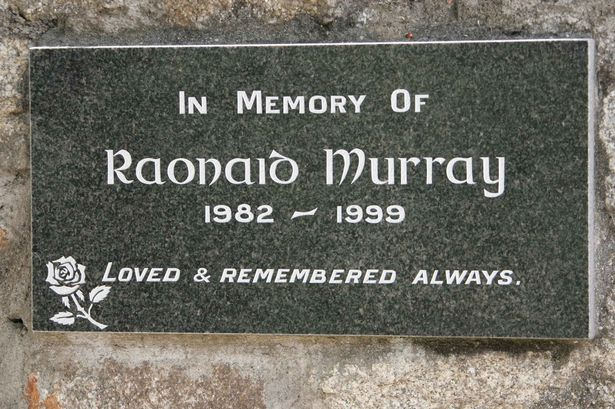 Raonaid-Murray-scene-190115117