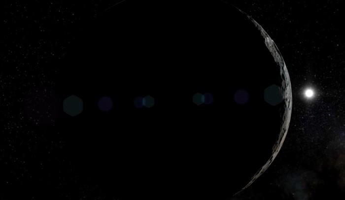 Screen Shot 2016-02-02 at 00.56.51
