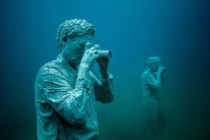 jason-decaires-taylor-underwater-museum-lanzarote-spain-museo-atlantico-designboom-02