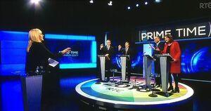 leaders-debate