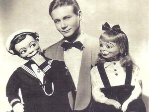 puppet5
