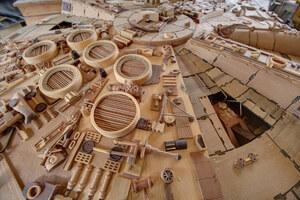 wooden-millennium-falcon-12
