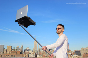 A-MacBook-Selfie-Stick-1