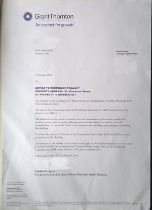 social work cover letter entry level