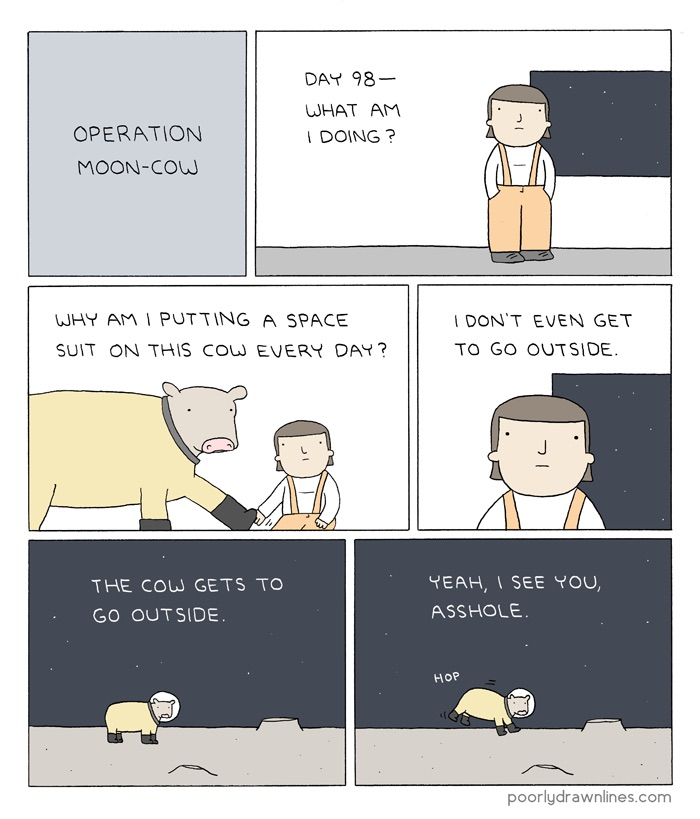 operation-moon-cow